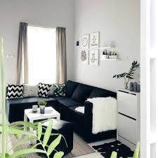 100 Houses Ideas Designs Living Room Ideas Designs And Inspiration The Most Stylish Houses