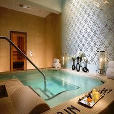 bathtub refinishing san diego fraufleur com