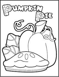 2049 Best Coloring Pages Images On Pinterest