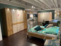 donna 2 schlafzimmer planungswelten