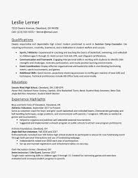 High School Resume Template For College Application Free ... Acvities Resume Template High School For College Resume Mplate For College Applications Yuparmagdalene Excellent Student Summer Job With Work Seniors Fresh 16 Application Academic Free Seraffinocom Word Best Sample Scholarships Templates How To Write A Pdf Blbackpubcom 48 Of