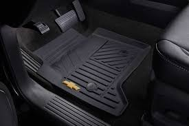 Chevy Tahoe Rubber Floor Mats - Flooring Ideas And Inspiration Rubber Queen 70901 Truck 1st Row Black Floor Mats Custom For Trucks Best Image Kusaboshicom Armor All 78990 Full Coverage Heavy Duty Weatherboots Plush Covercraft Dodge Ram 2500 With Eagle Ram Promaster Inlad Buy Oxgord Fmpv02bgy Diamond Style 2nd Gray Amazoncom Motor Trend 4pc Car Set Tortoise Luxury 1948 Willys Jeep Pickup Moulded Cheap Find Deals On Line At 3d Maxpider Fast Shipping Partcatalog