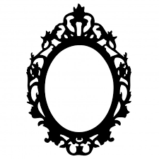 Clip Art Picture Frame