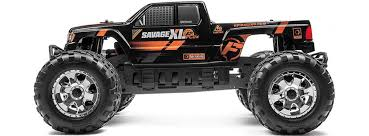 HPI H112609 Savage XL Flux Monster-Truck 2.4GHz   RC Auto RTR 1:8 ... Rc Adventures 6s Lipo Hpi Savage Flux Hp Monster Truck New Track 2pcs Austar Ax3012 155mm 18 Tires With Beadlock Hpi Scale Tech Forums Racing Xl Octane 18xl Model Car Petrol Truck Amazoncom Flux Rtr 4wd Electric Hpi X Nitro Rc In Southampton Hampshire Gumtree Exeter Devon Automodel Hpi Savage Flux 24ghz Dalys Gas W24 112609 Brushless My Customized Cars Pinterest Xs Kopen