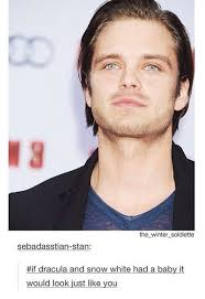 841 Best Sebastian Stan Images On Pinterest | Bucky Barnes ... Dr Scholls Make Your Move Harrison Barnes Ankle Rocker Nbacom James M Crouse Drjmcbrplace Twitter The Ohio University Alumnus Magazine December 1976 Ierventional Fellows Royal Rangers Founder Johnnie An Inside Story Youtube Pearsonmd Pearson Facial Plastic Surgery Cgregational Church Of God 91st Anniversary Journal By Bsc Staff Calvin E Bright Success Center Roswell Parks Elam Revolutionized Emergency Rescue