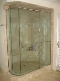 cleaning marble showers specialized floor care services ma ri
