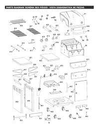 Char Broil Patio Bistro Electric Grill Instructions by 13 Char Broil Patio Bistro Electric Grill Instructions