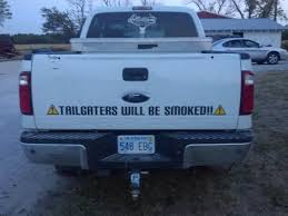 Funny Truck Saying Stickers And Funny Quotes - Page 38 - Ford ... Sold Trucks Diesel Cummins Ram 2500 3500 Online 2014 Pickup Truck Gas Mileage Ford Vs Chevy Whos Best Truck Pictures Dodge Forum Small Big Service Ordrive Owner Operators Trucking Pin By Garrettyingst Yingstgarrett On Pinterest Rigs Badass Jockkin_ Hunting4horsepower 25 Quotes Ideas Quote Bestwtrucksnet Far From Stock Store Calypso Coaches Bus Hire Bus Coach Charter Tour Coach American Trucks Mostly Junk Right So What Is The Following
