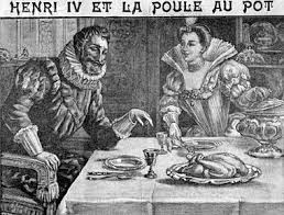 histoire de la cuisine et de la gastronomie fran ises portail cuisine française wikipédia
