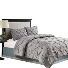 Hudson Park Bedding by Shop Amazon Com Bedding Sets U0026 Collections