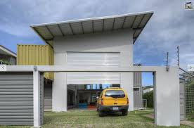 100 Adam Kalkin Architect Container Homes Petikemas