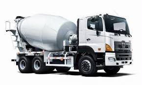 The Characteristics Of Haomei Concrete Mixer Trucks For Sale ... Cartaway Concrete Is Selling Mixers Again Used Trucks Readymix The Characteristics Of Haomei Concrete Mixer Trucks For Sale Complete Small Mixers Mixer Supply Buy 2015 New Model Beiben Truck Price2015 Volumetric Dan Paige Sales  1987 Advance Ta Cement With Lift Axle By Arthur For Sale Craigslist Akron Ohio Youtube Business Brokers Businses Sunshine Coast Queensland Allnew Cat Ct681 Vocational Truck In A Sharp