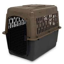 100 Truck Dog Kennels Amazoncom Petmate Ruffmaxx Outdoor Kennel 360degree