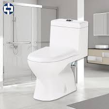 p trap drainage pattern und edelstahl material badezimmer edelstahl gefängnis wc toiletten schüssel buy hohe qualität wc toilettenschüssel p trap