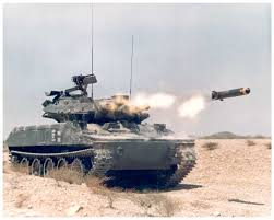 Speed Up Light Tank Heavy Armor Modernization HASC Tells Army