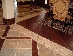 floor excellent wood and tile floor throughout hardwood amazing