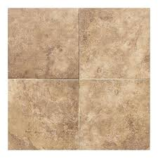 White 12x12 Vinyl Floor Tile by Tiles Glamorous Ceramic Tile 12x12 Ceramic Tile 12x12 12x12