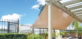 Awnings Sydney & Melbourne   Window Awnings   Custom Awnings - Wynstan Canopy Awnings Sydney Melbourne Wynstan Window Custom Blinds Showroom Dandenong Riverwood Fixed Steel Pivot Arm Brookvale Folding Toorak Straight Drop