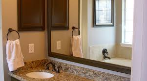 Small Bathroom Double Vanity Ideas by Sink Wonderful 1 Bathroom With Double Sink On Beautiful Abodes