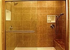shower installing shower pan awe inspiring installing tile
