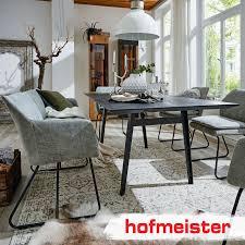 natura esszimmer moderne stühle klassische möbel design