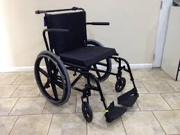 Invacare Transport Chair Manual by Invacare Htr5500 Htr Deluxe Reclining Shower Wheelchair Https