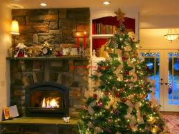 Christmas Tree Shop Bangor Maine by Christmas Tree Shop In Cherry Hill Nj Christmas Tree