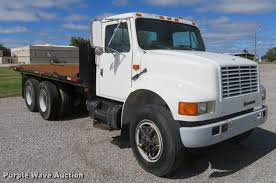 1994 International 4900 Rollback Truck | Item DE6490 | SOLD!... 2010 Pre Emission Hino 258alp Jerrdan Rollback Wrecker For Sale Tow Truck Custom Build Woodburn Oregon Fetsalwest Used 2014 Peterbilt 337 Rollback Tow Truck For Sale In Nc 1056 For Sale In Ctham Virginia Trucks Ebay Upcoming Cars 20 Chevrolet Used Appealing Owned 2015 1997 Intertional 4700 4x4 Roll Back Youtube 2003 Kenworth T800 Tandem Axle By Arthur 2008 Sterling Bullet Rollback Truck Item Db2766 Sold De 2004 4300 Dt466 466hp 6 Spd Tow Unique Mcmahon Centers Jerr Dan 2001 Ford F650 Xlt Phillipston Ma