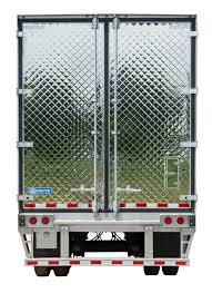 Stoughton Jumping Into Refrigerated Trailer Market - Truck News Sughton Trucking Facebook Eveco Intertional Llc Is The Premium Trucking Service In 2019 Trailer Millbury Oh 5004108751 Artur Express Gives Drivers A Big Pay Raise And Bonuses Trailers Home Friday March 24 Mats Parking Part 9 Fremont Ne To Grand Forks Nd Hmd Hiring For New Terminal Gary Indiana Status Transportation Jumping Into Refrigerated Trailer Market Truck News Truck Trailer Transport Freight Logistic Diesel Mack