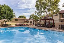 100 Stoneridge Apartments La Habra Ca Oak Tree Court Placentia CA Walk Score
