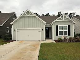 One Bedroom Apartments In Wilmington Nc by Homes For Rent In Wilmington Nc
