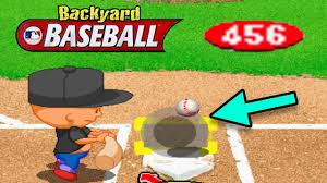 November 2017 – Page 3 – Ebbets Field Mlb 08 The Show Similar Games Giant Bomb Backyard Baseball Outdoor Goods 2010 Xbox 360 Well Ok Then Fielders Are Slow Review Download Vtorsecurityme 79 How To Play On Mac Part Glamorous 2001 Best Of 10 Usa Brawl Page 5 Operation Sports 06 Game On Windows Youtube Video Pablo Sanchez Goes Mlg Amazoncom Sandlot Sluggers