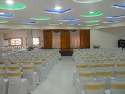 Ceilingprecise Function Excel by Abinaya Hall Indian Wedding