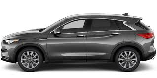 2019 INFINITI QX50 Luxury Crossover   INFINITI USA 2017 Infiniti Qx80 Review A Good Suv But A Better One Is Probably 2014 First Test Photo Image Gallery Pickup Truck Youtube Finiti Qx70 Crossover Usa Qx 80 Limo Luxurious Stretch Limousine For Any Occasion 2010 Fx35 Reviews And Rating Motor Trend 2016 Finiti Qx80 Front View Design Pictures Automotive Latest 2012 Qx56 On 30 Asantis 1080p Hd Sold2011 Infinity Show For Salepink Or Watermelon Your 2011 Rims 37 2015 Look