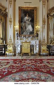 King Edward V11 Chair by Queen Alexandra Wife Edward Stock Photos U0026 Queen Alexandra Wife