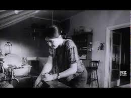 kitchen sink short film excerpt youtube
