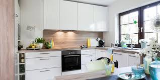 küchenfronten erneuern so geht s das haus