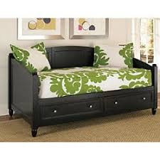 Does Kmart Sell Sofa Covers by Bedroom Furniture U0026 Décor Kmart