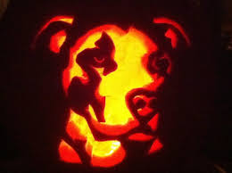 Easy Tardis Pumpkin Stencil by 36 Best Pumpkin Stencil Images On Pinterest Drawing Drawings