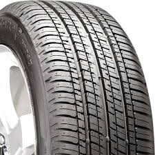 Firestone Tire FR740 Tires | Performance Passenger All-Season ... Firestone Transforce Ht Sullivan Tire Auto Service Amazoncom Radial 22575r16 115r Tbr Selector Find Commercial Truck Or Heavy Duty Trucking Transforce At Tires Fs560 Plus 11r225 Garden Fl All Country At Tirebuyer Commercial Truck U Bus Bridgestone Introduces New Light Trucks Lt Growing Together Business The Rear Farm Tires Utah Idaho Oregon Washington Allseason Lt22575r16 Semi Anchorage Ak Alaska New Offtheroad Line Offers Dependable