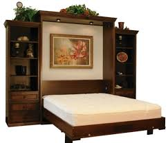 Wall Beds By Wilding by Harmony Wall Bed Style Wilding Wallbeds