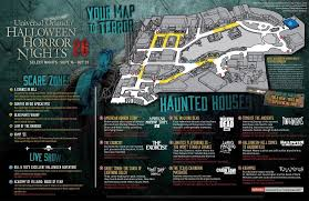 Halloween Horror Nights Express Pass by 100 Halloween Horror Nights Express Pass After 10 Universal