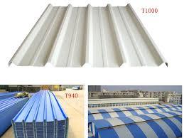 plastic roof tiles brava tile cost per square fibergl