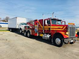 24 Hour Towing Service: Cedar Rapids & Ames, IA | Papa's Truck ... Jefferson City Towing Company 24 Hour Service Perry Fl Car Heavy Truck Roadside Repair 7034992935 Paule Services In Beville Illinois With Tall Trucks Andy Thomson Hitch Hints Unlimited Tow L Winch Outs Kates Edmton Ontario Home Bobs Recovery Ocampo Towing Servicio De Grua Queens Company Jamaica Truck 6467427910 Florida Show 2016 Mega Youtube Police Arlington Worker Stole From Cars Nbc4 Insurance Canton Ohio Pathway