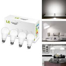 standard 15w with dimmable light bulbs ebay