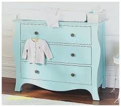 Target 6 Drawer Dresser Instructions by Marvellous Target 3 Drawer Dresser Design U2013 Dayzerothemovie Com
