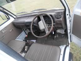 $5500 1991 Daihatsu HiJet Dump Street Legal Austin, Texas ...