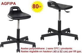 tabouret bureau ergonomique siege ergonomique chaise haute ergonomique chaise antistatique