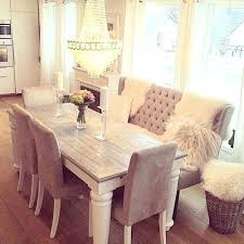 Upholstered Dining Room Bench With Back Best Ideas On Pertaining To Prepare