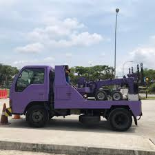Tow Truck For Sale, Cars, Other Vehicles On Carousell